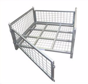 Picture of Half Size Stillage Cage